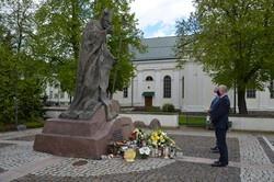 100. rocznica urodzin Papieża Jana Pawła II