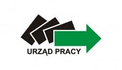 Tygodniowy raport Urzędu Pracy w Suwałkach