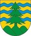 Komunikat dotyczący obsługi Interesantów w Starostwie Powiatowym w Suwałkach