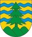 Absolutorium dla Zarządu Powiatu – podsumowanie XI sesji Rady Powiatu w Suwałkach