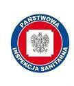 Sytuacja epidemiologiczna w zakresie zakażeń koronawirusem w powiecie suwalskim i mieście Suwałki