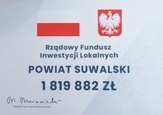 Wizyta Prezesa Rady Ministrów Premiera Mateusza Morawieckiego