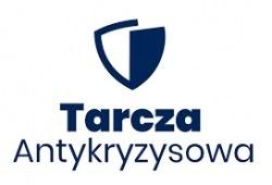 Wsparcie przedsiębiorców w ramach tarczy antykryzysowej - informacja ogólna PUP na dzień 31.08.2020 r.