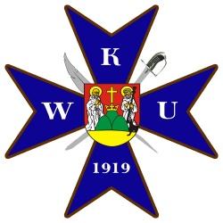 Nowe zasady rekrutacji do służby wojskowej w WKU