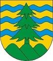 XII sesja Rady Powiatu w Suwałkach - 30 września 2020 r.