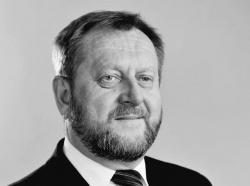 Kondolencje z powodu śmierci śp. Jana Zalewskiego