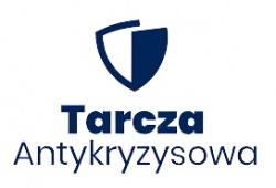 Realizacja Tarczy Antykryzysowej w powiecie suwalskim i mieście Suwałki - 31 grudnia 2020 r.