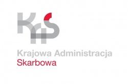 Błędy w identyfikatorach - kampania informacyjna KAS