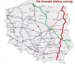 Stanowisko Zarządu Powiatu w Suwałkach oraz Wójtów Gmin Powiatu Suwalskiego