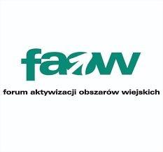 """""""Obserwatorium obywatelskiej aktywności wsi"""" - projekt Forum Aktywizacji Obszarów Wiejskich"""