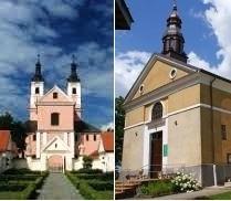 Dotacje Ministra Kultury, Dziedzictwa Narodowego i Sportu na ochronę zabytków w powiecie suwalskim