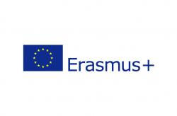 Zespół Szkół w Dowspudzie z Akredytacją na realizację projektów w Programie Erasmus+