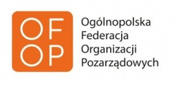 Wysłuchania publiczne w sprawie koncepcji nowego budżetu UE w Polsce