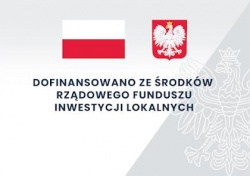 Podpisanie umowy z Nadleśnictwem Suwałki na wspólne finansowanie inwestycji