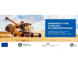 Fundusz Gwarancji Rolnych