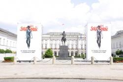 32. rocznica pierwszych częściowo wolnych wyborów do Sejmu