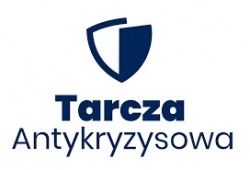 Wsparcie przedsiębiorców w ramach tarczy antykryzysowej - informacja ogólna PUP w Suwałkach za maj 2021 r.