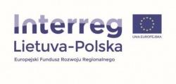 """Zaproszenie na międzynarodową konferencję pt. """"Polsko-litewska wymiana doświadczeń na temat roli i systemów oznakowania szlaków turystycznych"""""""