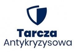 Realizacja Tarczy Antykryzysowej  w powiecie suwalskim i mieście Suwałki