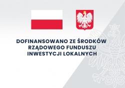 """Podpisanie umowy na realizację zadania inwestycyjnego pn. """"Rozbiórka istniejącego i budowa nowego mostu przez rzekę Czarna Hańcza w m. Potasznia..."""""""