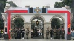 Święto Wojska Polskiego - 15 sierpnia