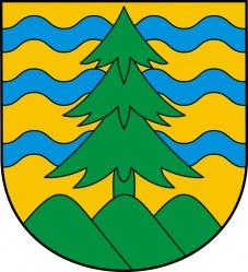 Apel władz Powiatu Suwalskiego