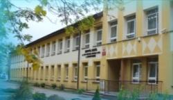 Uroczyste rozpoczęcie nowego roku szkolnego w Zespole Szkół im. gen. Ludwika Michała Paca w Dowspudzie