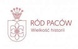 Zaproszenie na międzynarodowe warsztaty dla przewodników turystycznych z Polski i Litwy